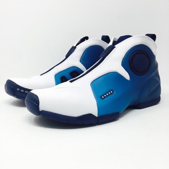 Nike Shoes | Nike Air Flightposite 2